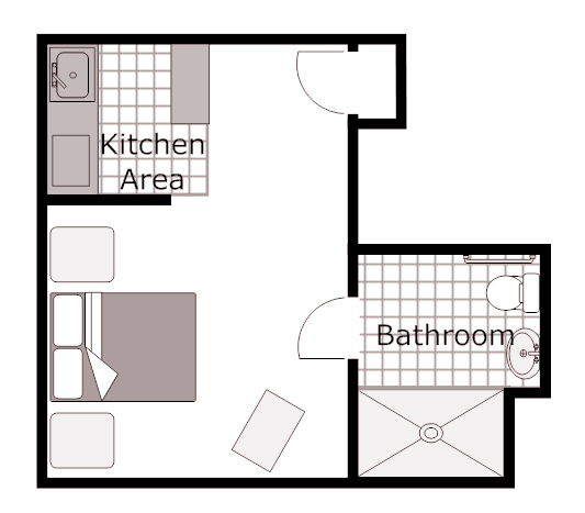 Carriage House of Denton North Texas isted Living on 1000 sq ft tiny house plans, 100 sq ft tiny house plans, 400 sq ft tiny house plans, 700 sq ft tiny house plans, 500 sq ft tiny house plans, 1200 sq ft tiny house plans, 600 sq ft tiny house plans, 200 sq ft tiny house plans, 300 sq ft tiny house plans, 140 sq ft tiny house plans,
